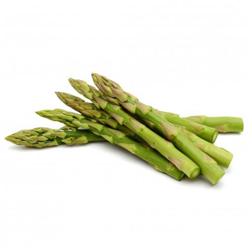 אספרגוס ירקות