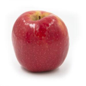 תפוח פינק ליידי פירות