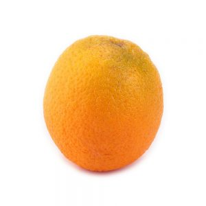 תפוז פירות