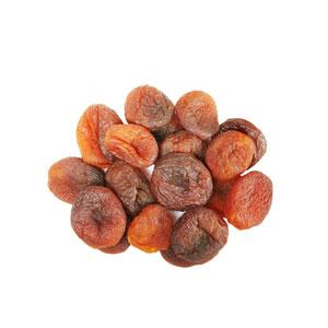 מישמש אוזבקי – 250 גרם פיצוחים ופירות יבשים