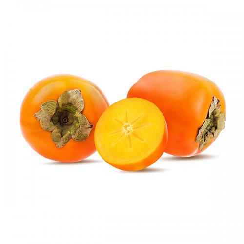 אפרסמון 'קרמבו' פירות