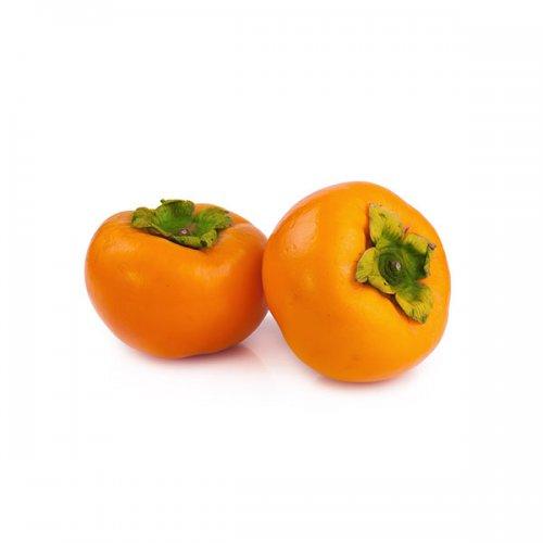 אפרסמון פירות