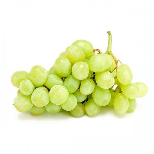"""ענבים ירוקים (תוצרת חו""""ל) פירות"""