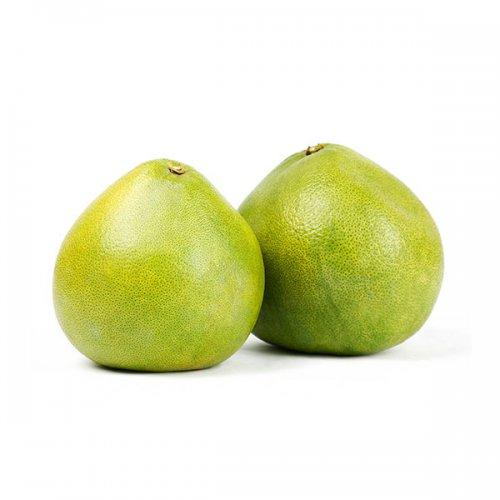 פומלית פירות