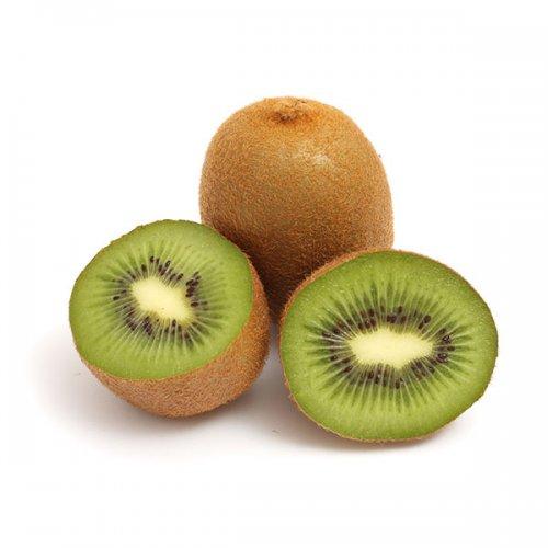 קיווי פירות