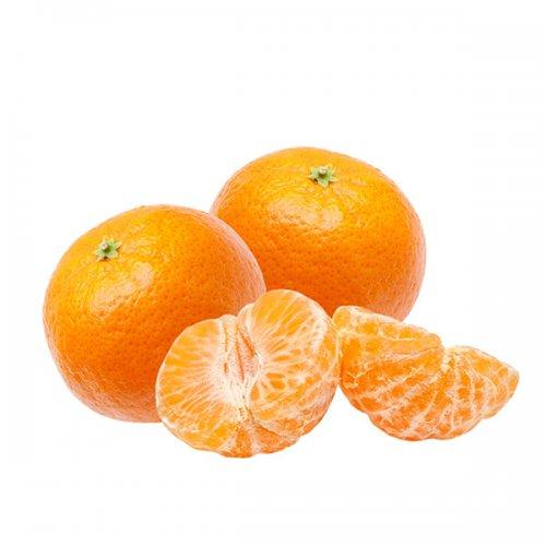 קלמנטינה פירות