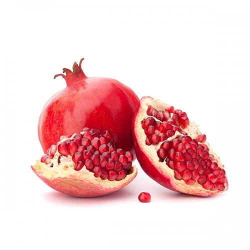 רימון פירות