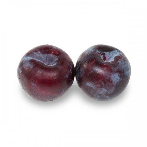 שזיף פירות