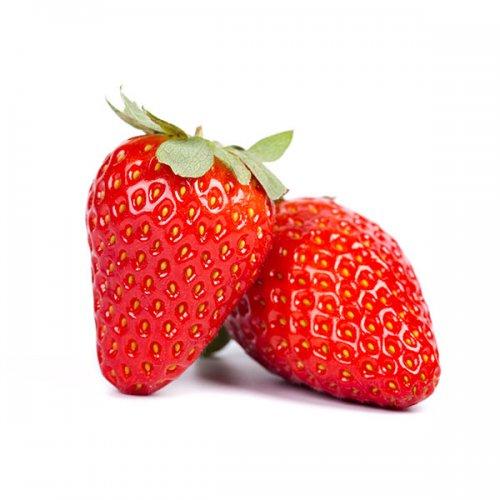 תות שדה – 250 גרם פירות