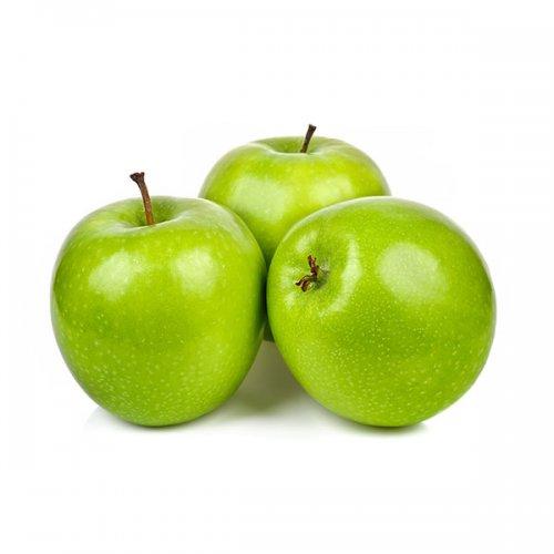תפוח גרנד סמיט פירות