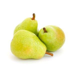 אגס פירות