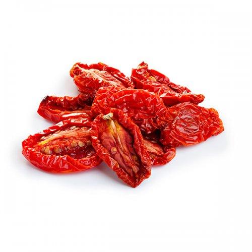 עגבניות מיובשות – 250 גרם ירקות
