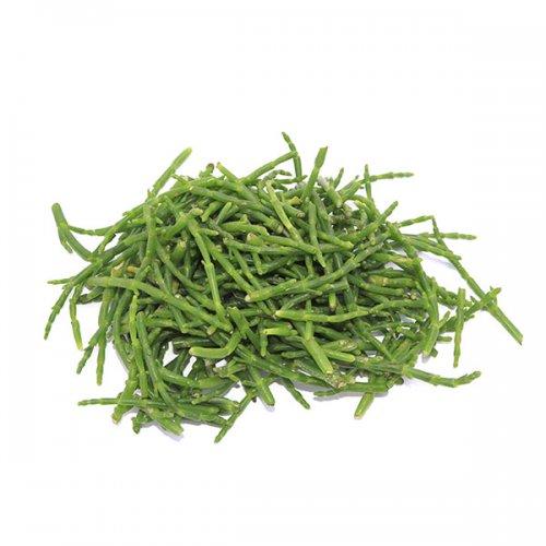 שעועית ירוקה טריה – 500 גרם ירקות