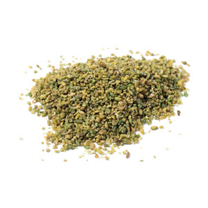 greencosemet