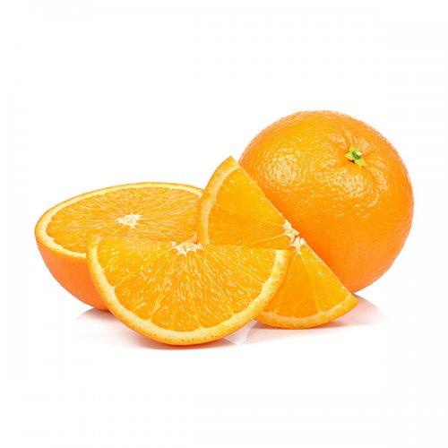 תפוז קטן פירות