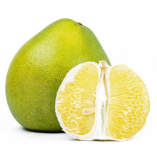 פומלה פירות