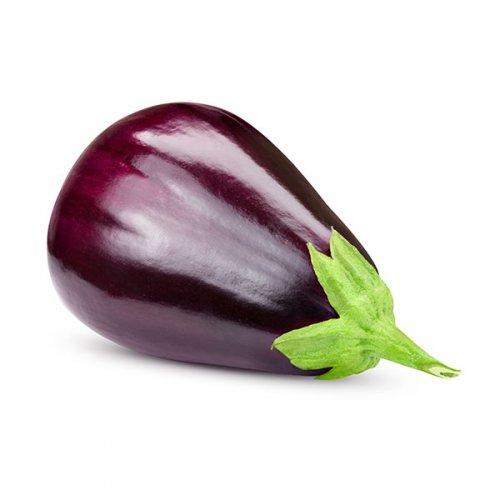 חציל בלאדי ירקות