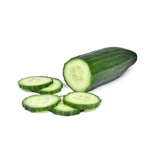 מלפפון מיני ירקות