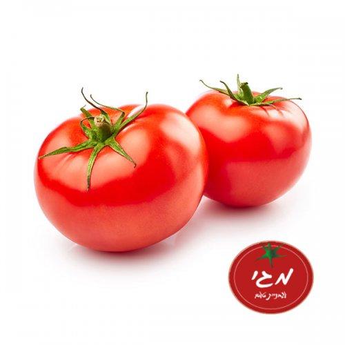 עגבנית 'מגי' ירקות