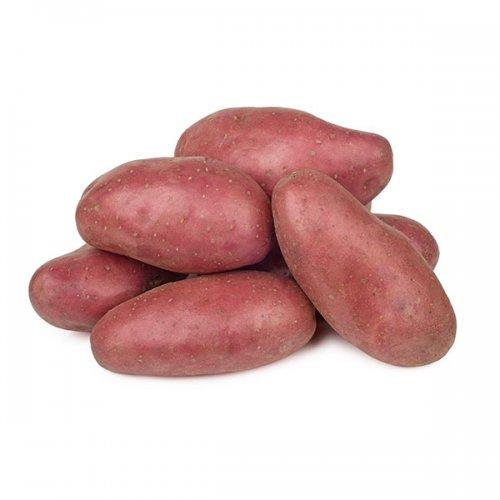 """תפו""""א אדום דוד משה (מארז 3 ק""""ג) ירקות"""