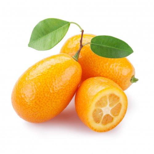 תפוז סיני פירות