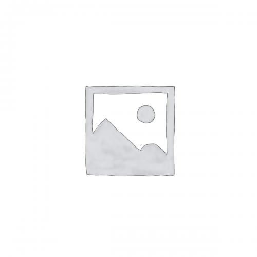 שעועית אזוקי – 500 גרם מזווה